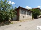 2 bed Detached house in Elena, Veliko Tarnovo