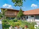 Detached house for sale in Lyaskovets...