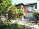 4 bed Detached house in Petko Karavelovo...
