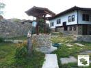 3 bedroom Detached property for sale in Veliko Tarnovo...