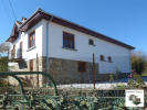 3 bedroom Detached house for sale in Veliko Tarnovo...
