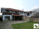 4 bed Detached home for sale in Kereka, Gabrovo