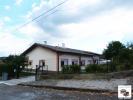 4 bedroom Detached home for sale in Tsareva Livada, Gabrovo