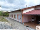 4 bedroom Detached home for sale in Tsareva Livada, Gabrovo