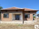 2 bedroom Detached house in Polikrayshte...