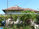 4 bed Detached property for sale in Radanovo, Veliko Tarnovo