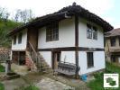 2 bedroom Detached house in Veliko Tarnovo, Elena