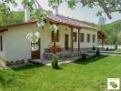 4 bedroom Detached property for sale in Elena, Veliko Tarnovo