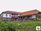 4 bedroom Detached home in Gabrovo, Dryanovo