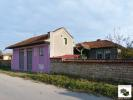 3 bedroom Detached property in Draganovo, Veliko Tarnovo