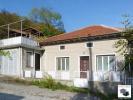 2 bed Detached home for sale in Voynezha, Veliko Tarnovo