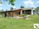 3 bedroom property for sale in Bebrovo, Veliko Tarnovo