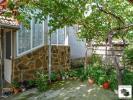 Dzhulyunitsa Detached property for sale