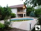 4 bed property in Lovech, Lovech