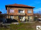 4 bed Detached home for sale in Petko Slaveykov, Gabrovo