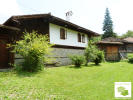 3 bed home in Veliko Tarnovo, Elena