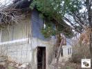 Detached house for sale in Draganovo, Veliko Tarnovo