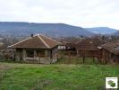 Detached property for sale in Zlataritsa...