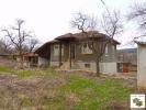 3 bedroom Detached property in Tserova Koriya...