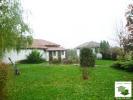 4 bed house for sale in Kapinovo, Veliko Tarnovo