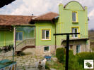 Detached home in Sevlievo, Gabrovo
