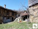 3 bed property in Gabrovo, Tryavna