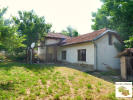 3 bed house for sale in Veliko Tarnovo, Sukhindol