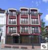property for sale in Veliko Tarnovo, Veliko Turnovo