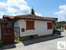 3 bed home in Bebrovo, Veliko Tarnovo