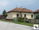 4 bedroom home for sale in Gorna Lipnitsa...