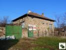 2 bed house for sale in Polikrayshte...