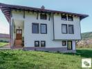 Detached home in Prisovo, Veliko Tarnovo