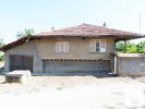 2 bed Detached house in Dragizhevo...