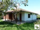 2 bed new house for sale in Veliko Turnovo...