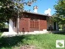 2 bed new house for sale in Veliko Turnovo...