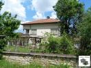 4 bedroom Detached home in Burya, Gabrovo