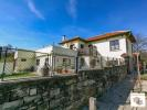 3 bed Detached property in Turkincha, Gabrovo