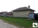 Detached property in Polski Senovets...