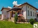 3 bed Detached house in Mindya, Veliko Tarnovo