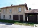 Detached property in Ganchovets, Gabrovo