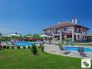 9 bed Villa for sale in Velchevo, Veliko Tarnovo