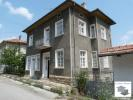 6 bed Detached property in Voneshta Voda...