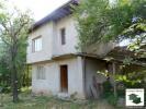 Velchevo Detached property for sale