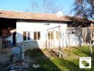 Detached property for sale in Plakovo, Veliko Tarnovo