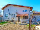 3 bedroom Detached home in Hotnitsa, Veliko Tarnovo