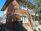 4 bed Detached property in Polikrayshte...
