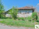2 bed Detached property for sale in Tserova Koriya...