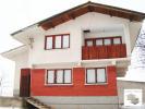 3 bedroom new property for sale in Samovodene...