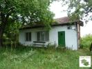 Detached house for sale in Tryavna, Gabrovo