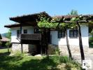 Elena Detached property for sale